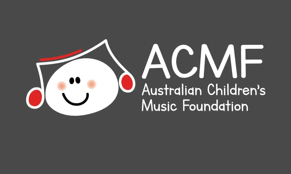 Resources - Australian Children's Music Foundation