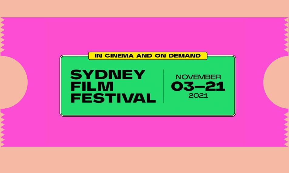 68th Sydney Film Festival